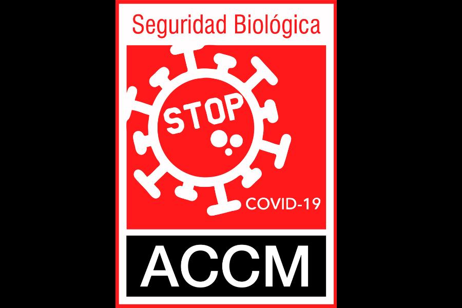Empresa Plana renova el certificat STOP COVID-19